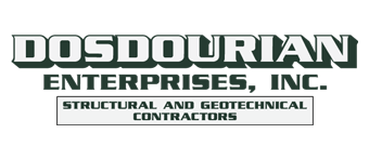 Dosdourian Enterprises, Inc.