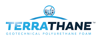 TerraThane