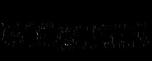 Jack My Concrete Logo